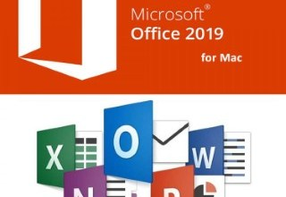 Microsoft Office 2019 Mac Full Download