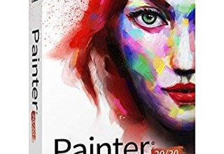 Corel Painter 2020 Crack For macOS