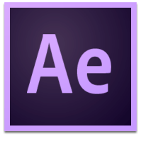 Adobe After Effects CC 2020 17.0.5 Full macOS