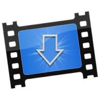 MediaHuman YouTube Downloader 3.9.9.38 (1005)
