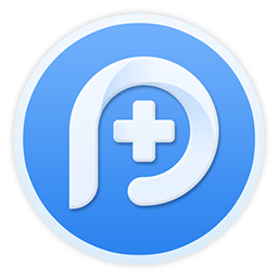 PhoneRescue for Android 3.7.0.20200911 Cracked