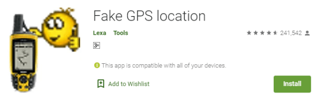 fake-gps-location-for-pc
