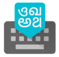 google indic keyboard for pc-windows-1087-and-mac