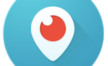 periscope-for-pc-windows-1087-and-mac-download-free