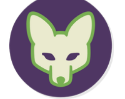 orfox-for-pc-windows-1087-and-mac-laptop-download-free