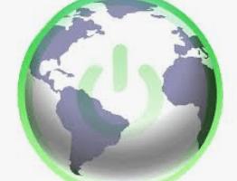 Orweb_Private_Web_Browser_For_PC