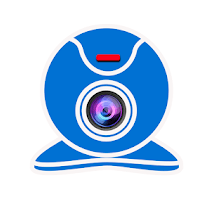 360eyes Pro for pc