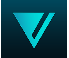 download-vero-for-pc-windows-1087-and-mac