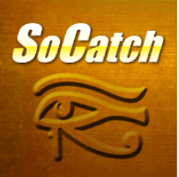 Download Socatch For Windows