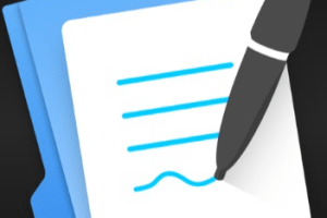 Download GoodNotes 5 For PC