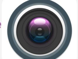 Install Easyviewer Lite For PC