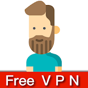 Download Wang VPN For PC