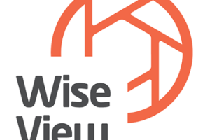 Download Wiseview For windows