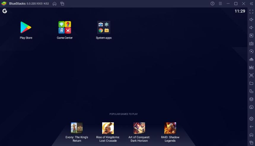 Download DU Recorder All For PC