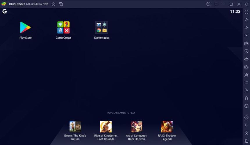 Download VSCO For PC
