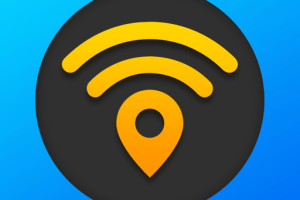 How To Download WiFi Map For PC