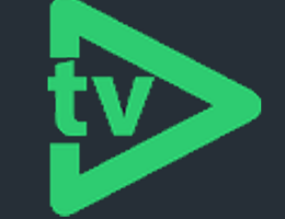 Download Cliver TV For PC