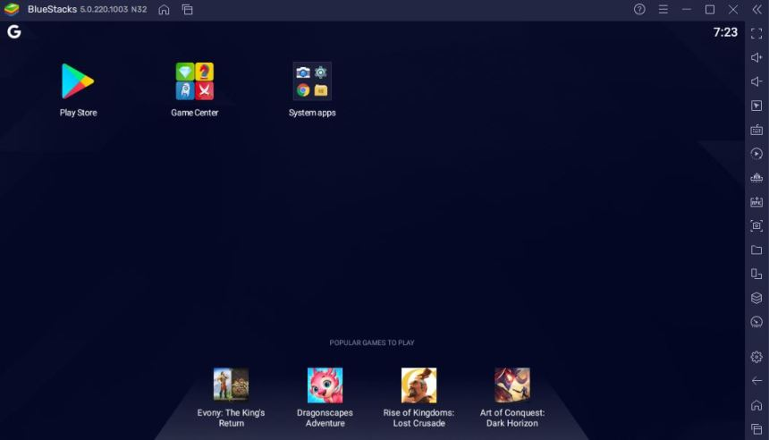 How To Download Gallery Vault For PC