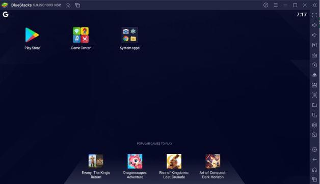 Download Ninesky Browser For PC
