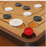 Carrom Pool for PC