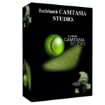 techsmith-camtasia-studio-2018-cracked-download