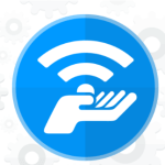 connectify-hotspot-pro-cracked-download