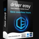 BENEFITS OF DRIVER EASY LICENSE KEY