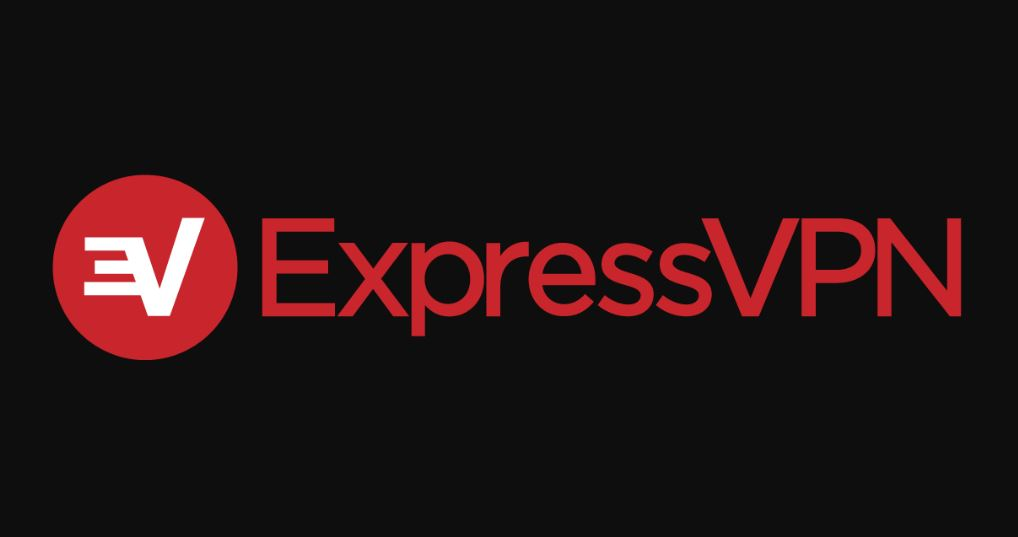 Express VPN Crack Download { Latest 2019 }