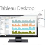 Tableau Desktop Pro 2019 Download Free
