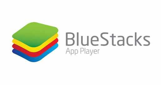 BlueStacks App Player 4 Free Download