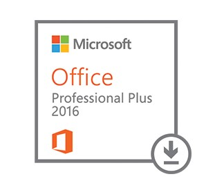 download microsoft office 2016 professional free