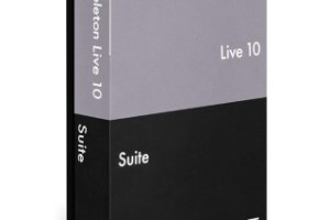 Ableton Live Suite 10.1 Free Download