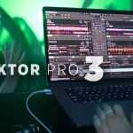 Traktor Pro 3.1 Free Download