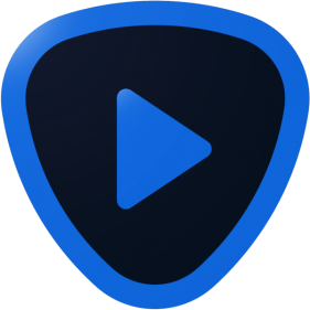 Topaz Video Enhance AI 1.5.1 + Crack Mac [ Latest Version]
