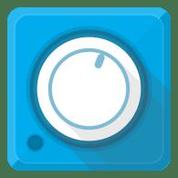 Avee Music Player (Pro) Mod Apk 1.2.83