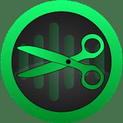 Doninn Audio Cutter v1.14-pro