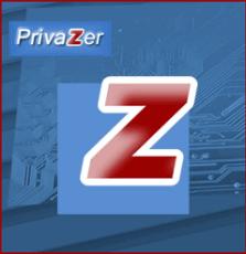 PrivaZer 4.0.19