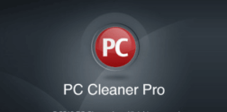 PC Cleaner Pro 14.0.18.6.11