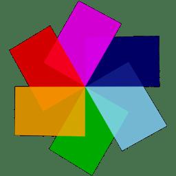 Pinnacle Studio Ultimate 24.1.0.260