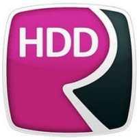 ReviverSoft Disk Reviver 1.0.0.18394