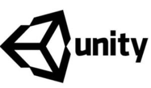 Unity Pro 2020.2.5f1