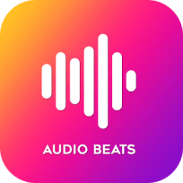Audio Beats Pro Cracked APK v6.6.1