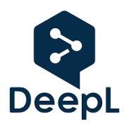 DeepL Pro 2.0.0