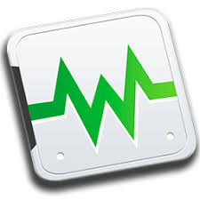 WavePad Sound Editor Masters