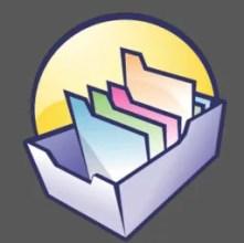 WinCatalog 2021 v2.9.107