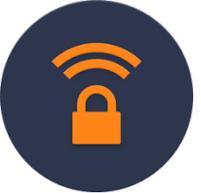 Avast SecureLine