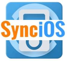 Syncios