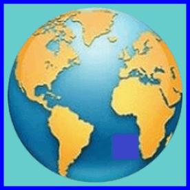 Universal Maps