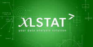 XLStat