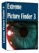 Extreme Picture Finder 3.57.1.0 Crack + License Key 2022 [Latest]